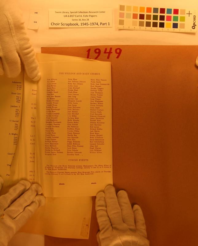 scrapbook_1945_1974_pt1_page11l.JPG