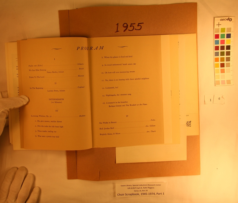 scrapbook_1945_1974_pt1_page16h.JPG