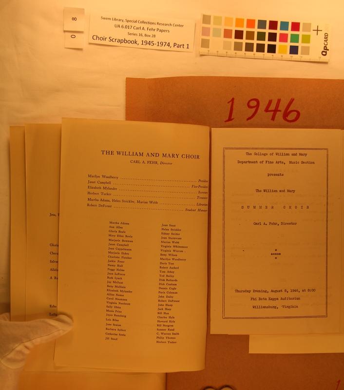 scrapbook_1945_1974_pt1_page08f.JPG