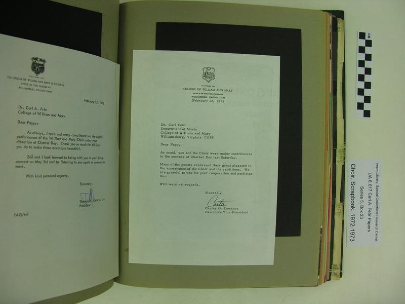 1972_1973_Pt1_page64.JPG