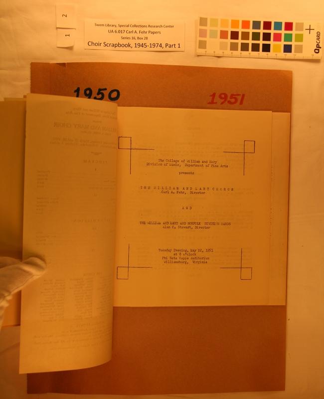 scrapbook_1945_1974_pt1_page12g.JPG