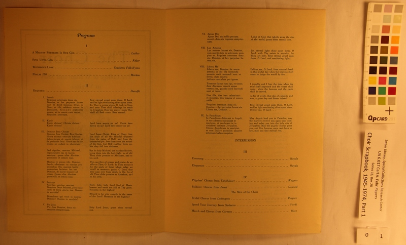 scrapbook_1945_1974_pt1_page01j.JPG