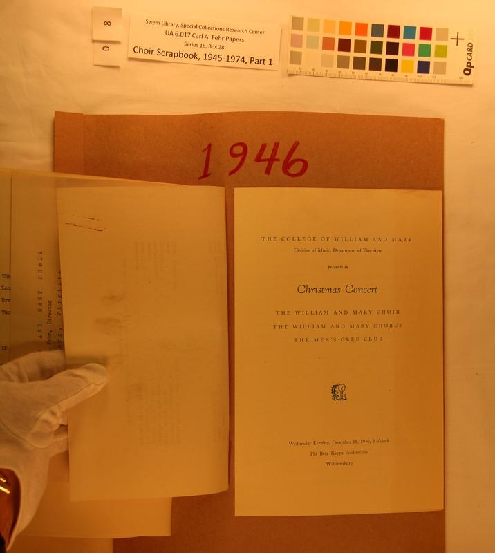 scrapbook_1945_1974_pt1_page08j.JPG