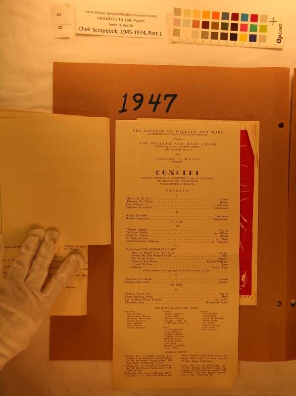 scrapbook_1945_1974_pt1_page09g.JPG
