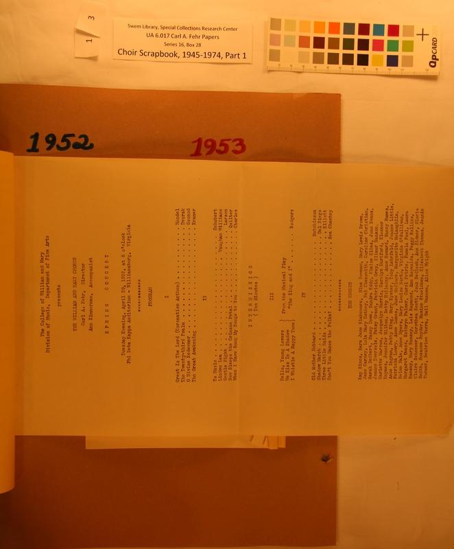 scrapbook_1945_1974_pt1_page13d.JPG