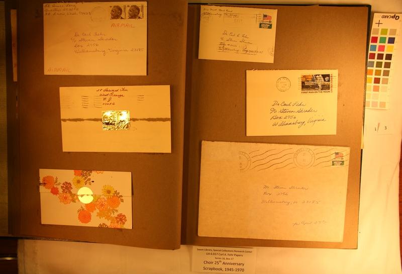 Choir25Anno_page13.JPG
