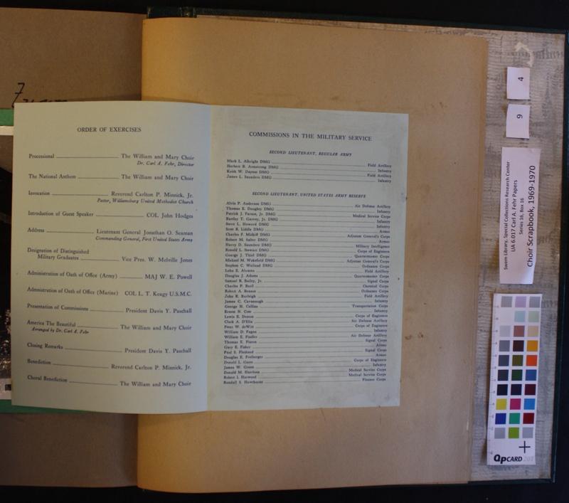 1969_1970_page 128.JPG