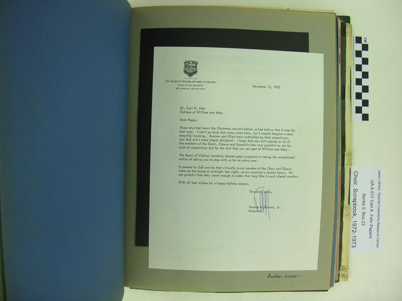 1972_1973_Pt1_page48.JPG