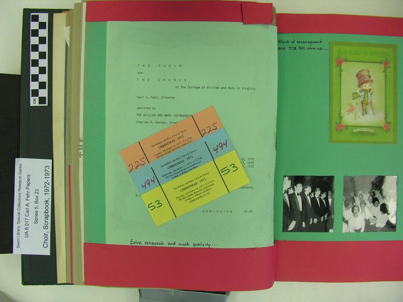 1972_1973_Pt1_page29.JPG