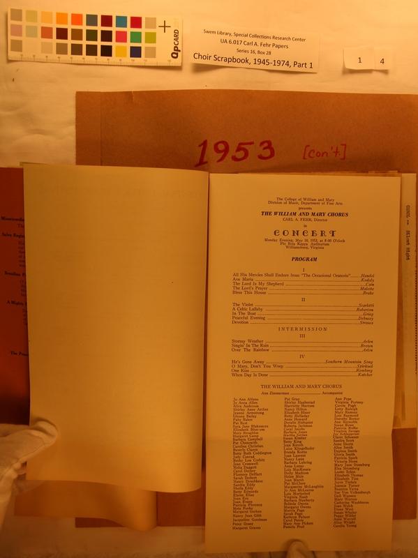 scrapbook_1945_1974_pt1_page14g.JPG