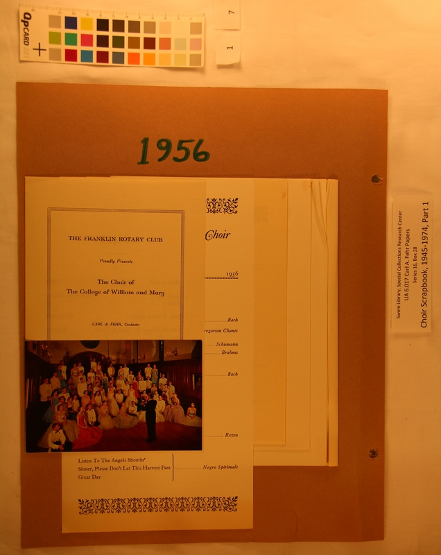 scrapbook_1945_1974_pt1_page17a.JPG