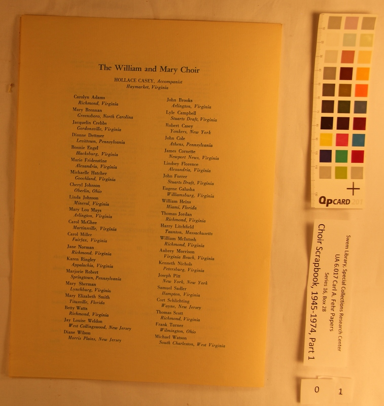 scrapbook_1945_1974_pt1_page01k.JPG