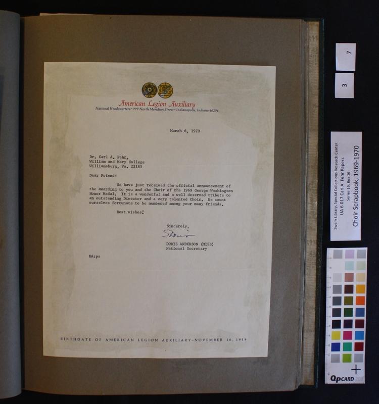 1969_1970_page 042.JPG
