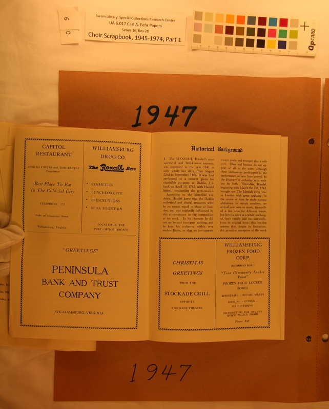 scrapbook_1945_1974_pt1_page09n.JPG