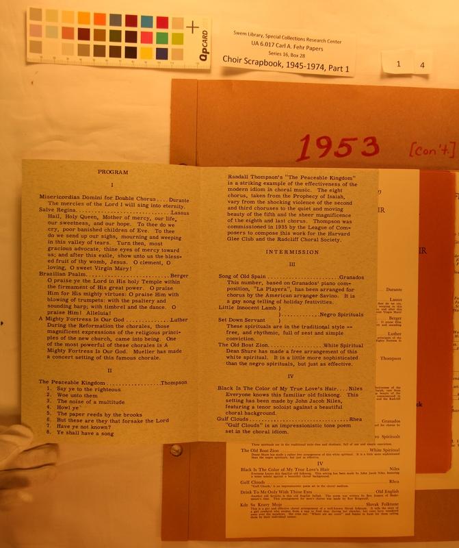 scrapbook_1945_1974_pt1_page14b.JPG