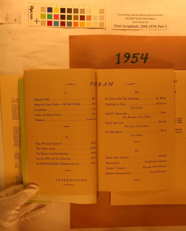 scrapbook_1945_1974_pt1_page15g.JPG
