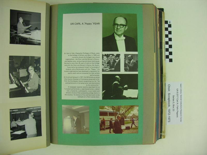 1972_1973_Pt1_page24.JPG