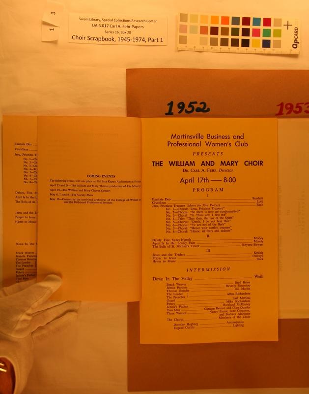 scrapbook_1945_1974_pt1_page13c.JPG