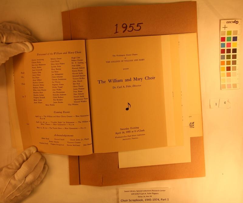 scrapbook_1945_1974_pt1_page16g.JPG