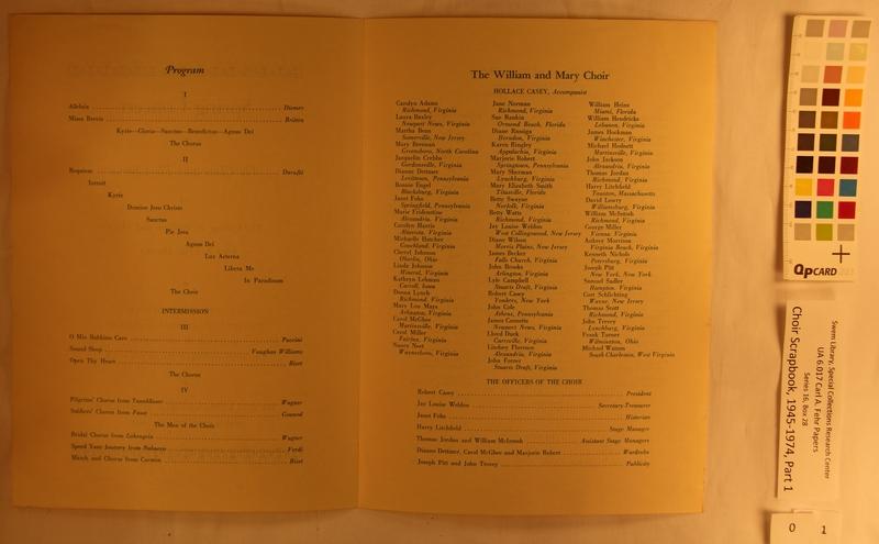 scrapbook_1945_1974_pt1_page01g.JPG