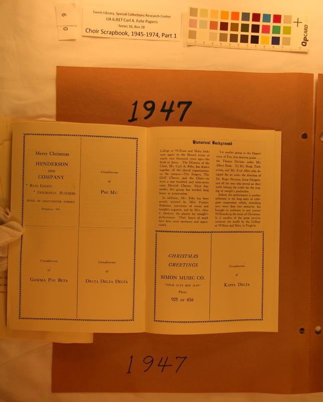 scrapbook_1945_1974_pt1_page09o.JPG