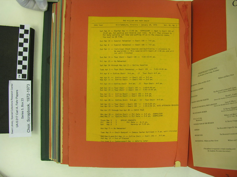1972_1973_Pt1_page61.JPG