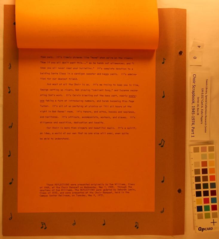 scrapbook_1945_1974_pt1_page04b.JPG
