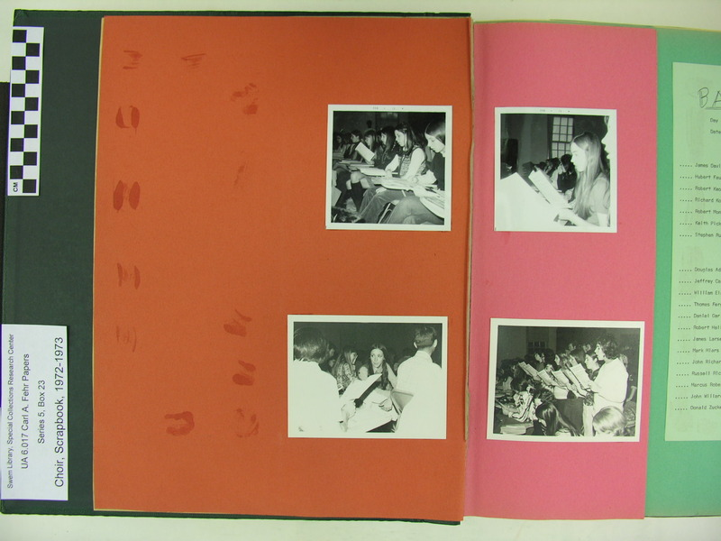1972_1973_Pt1_page02.JPG