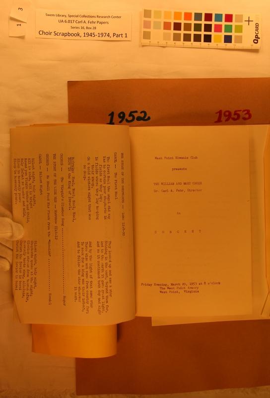 scrapbook_1945_1974_pt1_page13f.JPG