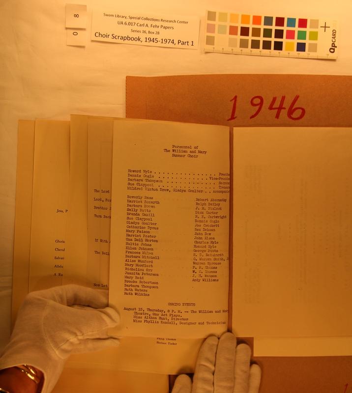 scrapbook_1945_1974_pt1_page08h.JPG