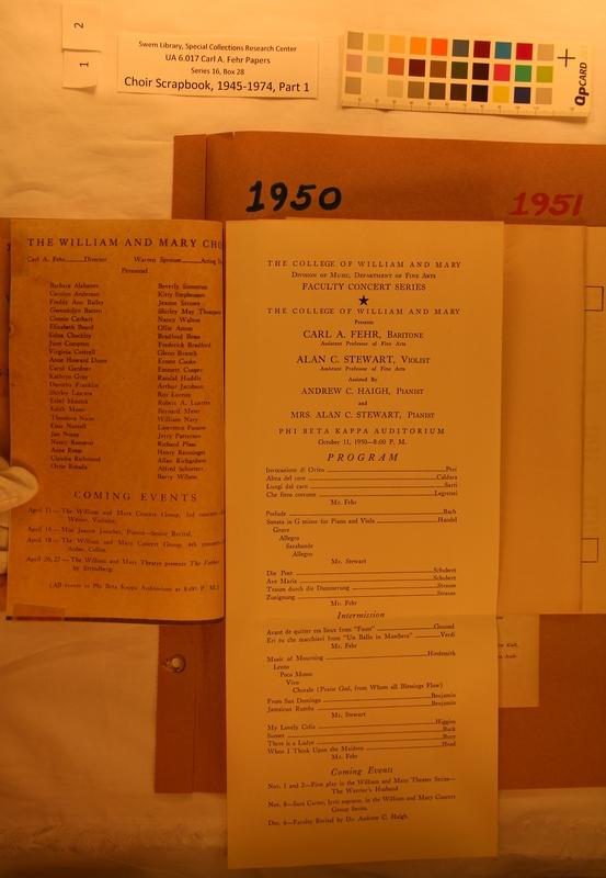 scrapbook_1945_1974_pt1_page12c.JPG
