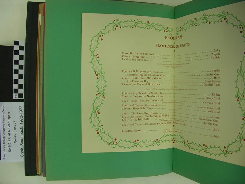 1972_1973_Pt1_page40.JPG