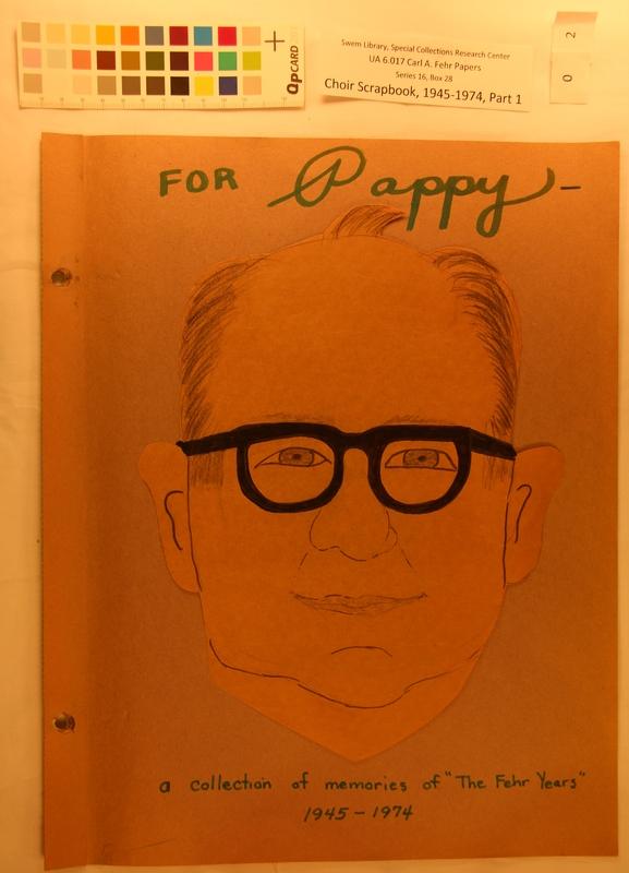 scrapbook_1945_1974_pt1_page02.JPG
