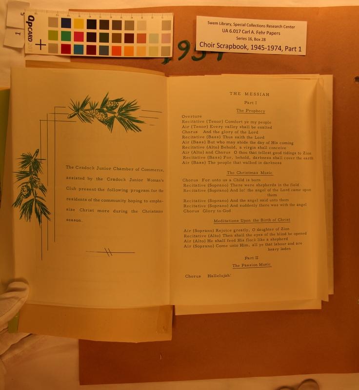 scrapbook_1945_1974_pt1_page15l.JPG