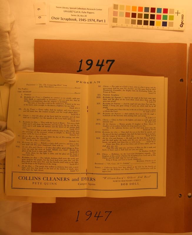 scrapbook_1945_1974_pt1_page09m.JPG
