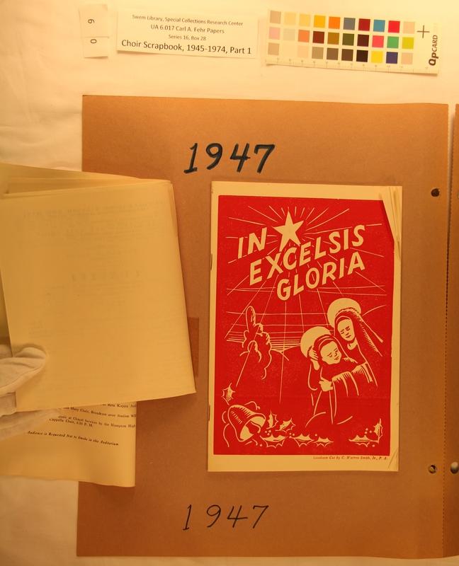 scrapbook_1945_1974_pt1_page09h.JPG
