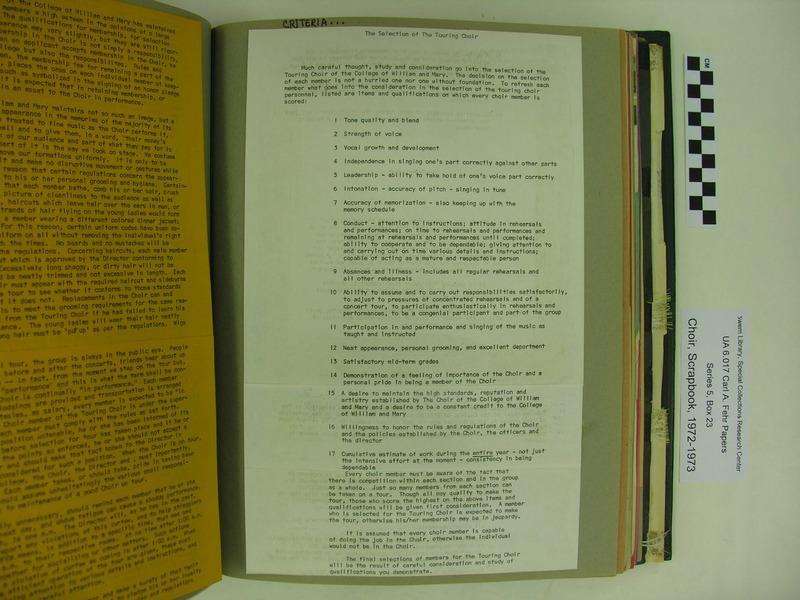 1972_1973_Pt1_page72.JPG