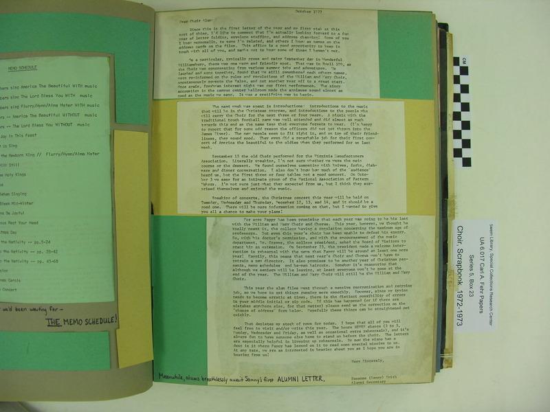 1972_1973_Pt1_page20.JPG
