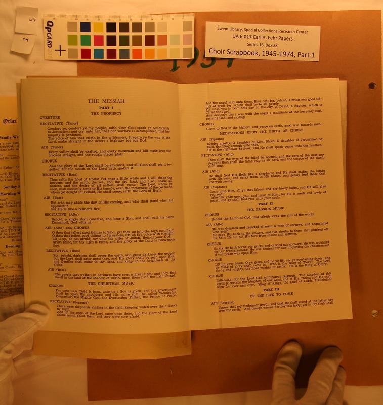 scrapbook_1945_1974_pt1_page15p.JPG