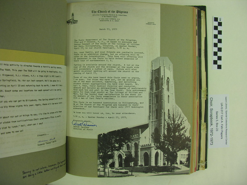 1972_1973_Pt1_page68.JPG