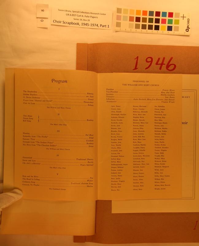 scrapbook_1945_1974_pt1_page08c.JPG