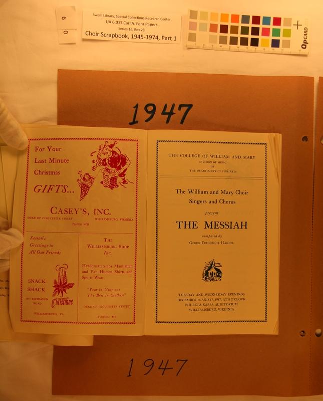 scrapbook_1945_1974_pt1_page09i.JPG