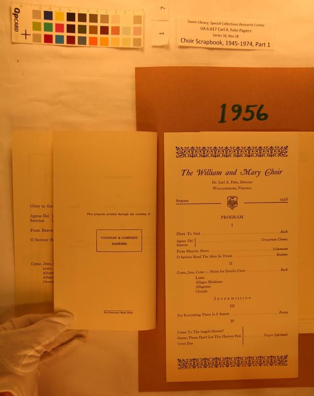 scrapbook_1945_1974_pt1_page17c.JPG