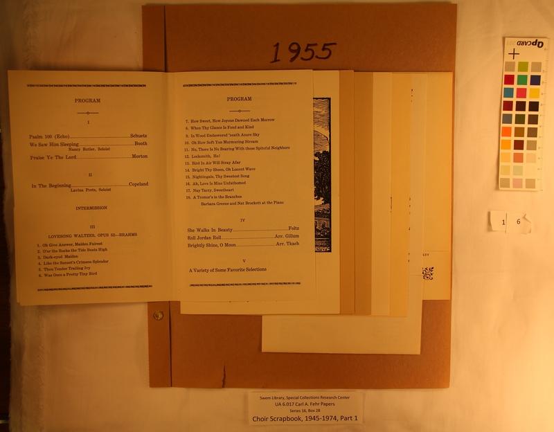 scrapbook_1945_1974_pt1_page16b.JPG