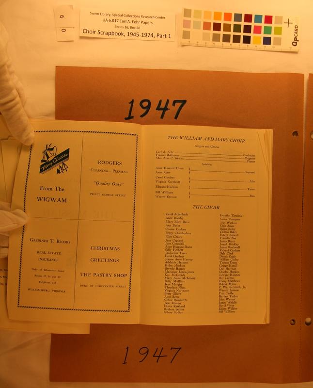 scrapbook_1945_1974_pt1_page09j.JPG