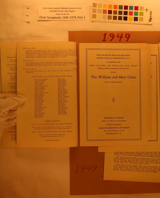 scrapbook_1945_1974_pt1_page11c.JPG