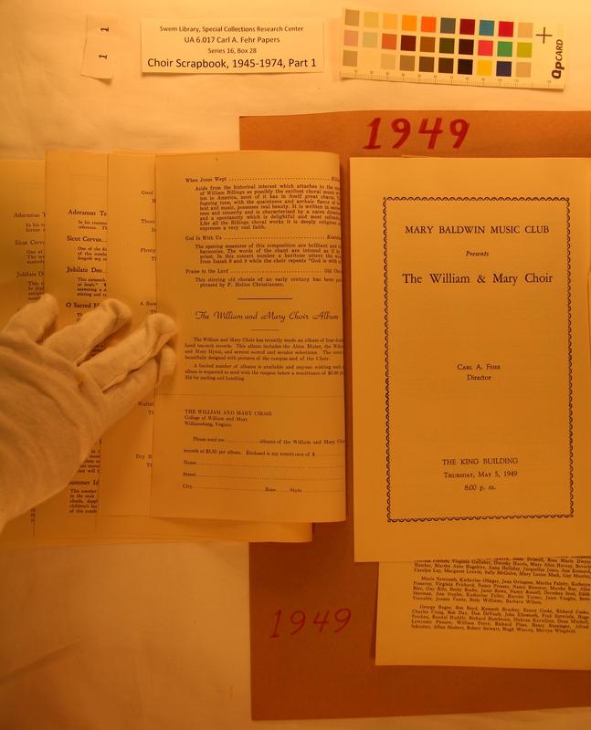 scrapbook_1945_1974_pt1_page11g.JPG