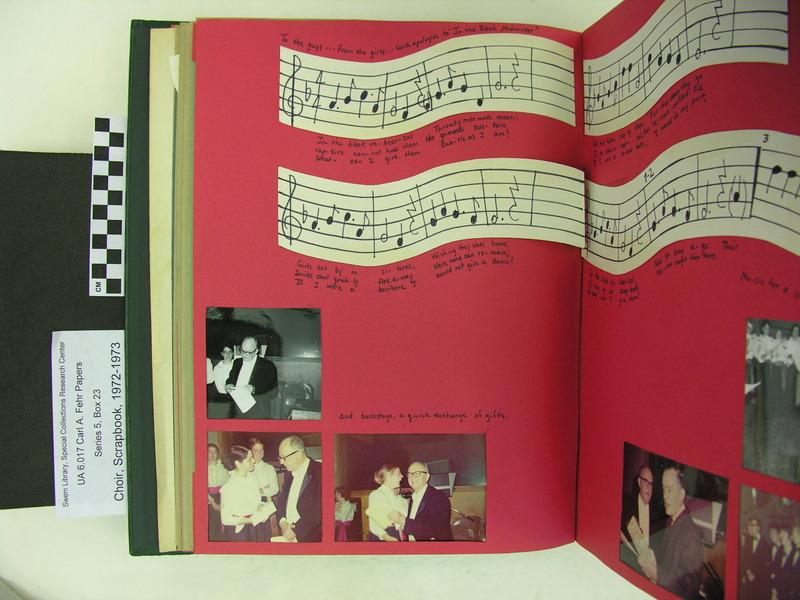 1972_1973_Pt1_page31.JPG