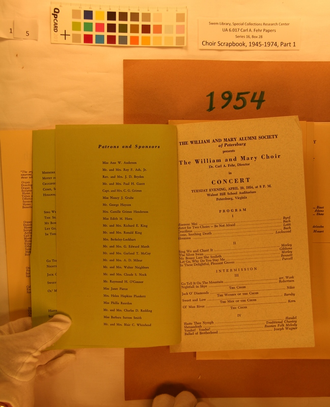 scrapbook_1945_1974_pt1_page15e.JPG