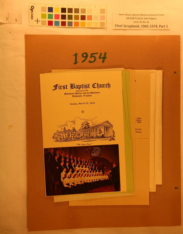 scrapbook_1945_1974_pt1_page15a.JPG